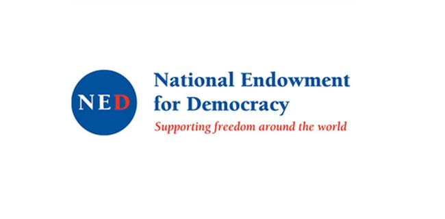 Reagan-Fascell Democracy Fellowship 2021-2022.mopportunities.com