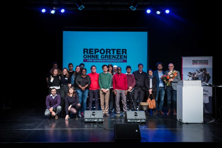 Reporters-Without-Borders-RSF-Time-Out-and-Research-Scholarship_mopportunities.com