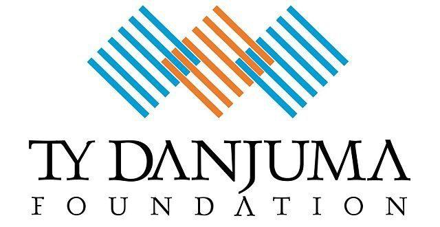 TY Danjuma MBA Scholarship 2020.mopportunities.com