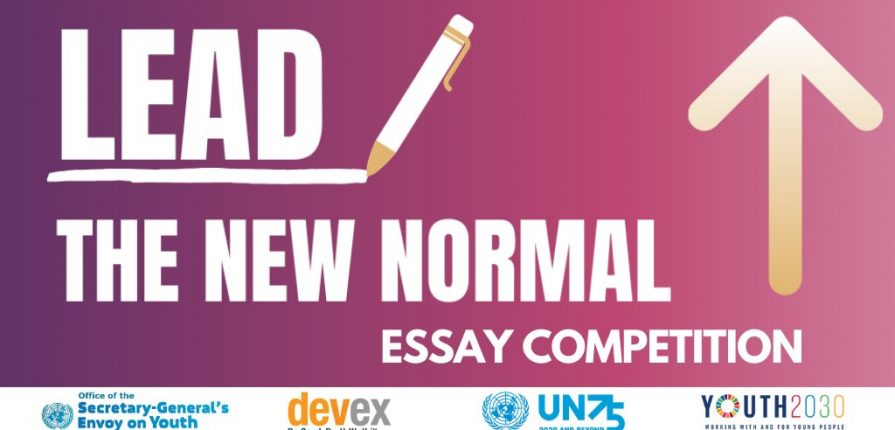 The-Future-We-Want-The-UN-We-Need-–-ESSAY-COMPETITION-2020_mopportunities.com