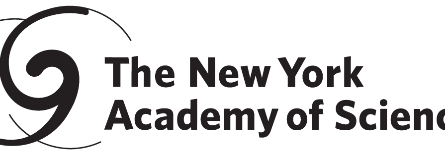 The New York Academy of Sciences 1000 Girls, 1000 Futures Program 2020.mopportunities.com