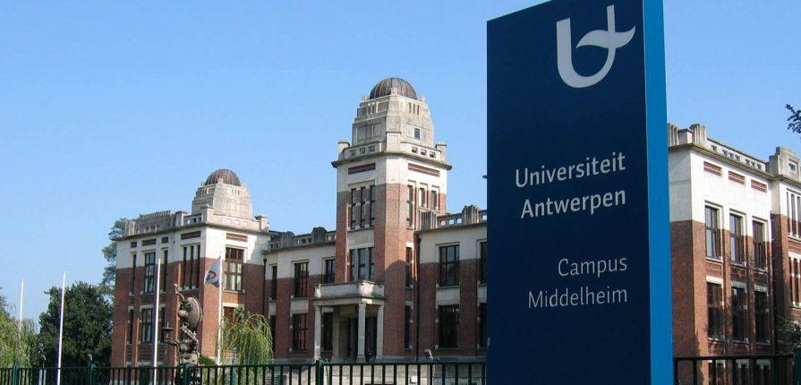 University-of-Antwerp-Doctoral-Scholarship-2020_mopportunities.com