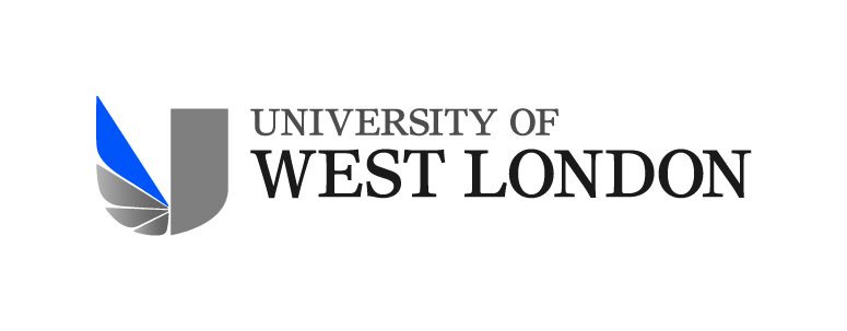 University-of-West-London_mopportunities.com