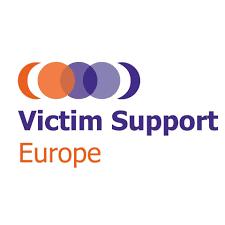 Victim-Support-Europe-Brussels-Belgium_mopportunities.com