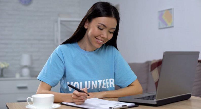 Virtual-Volunteering_mopportunities.com