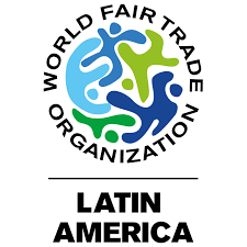 World-Fair-Trade-Organization-Latin-America_iinternship_mopportunities.com