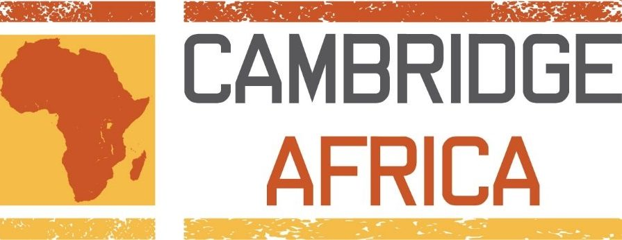cambridge-africa_mopportunities.com
