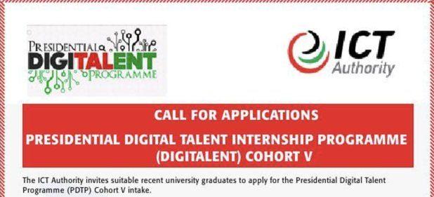 digitalent_Republic-of-Kenya_ICT_mopportunities.com