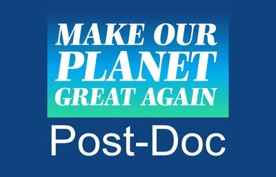 make-our-planet-great-again_mopportunities.com