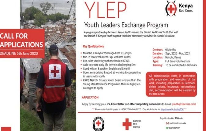 red-cross-kenya-ylep_mopportunities.com