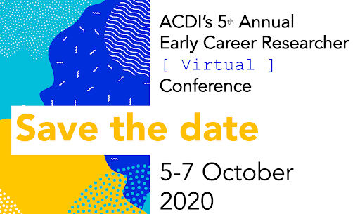 ACDI-Annual-Early-Career-Researcher-Conference-2020_mopportunities.com