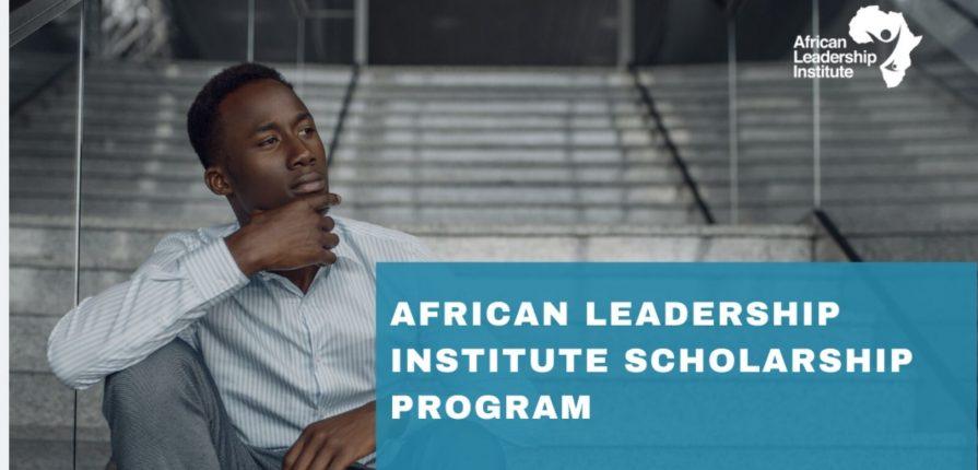 ALI-Business-Development-Scholarship-Program-2020_mopportunities.com