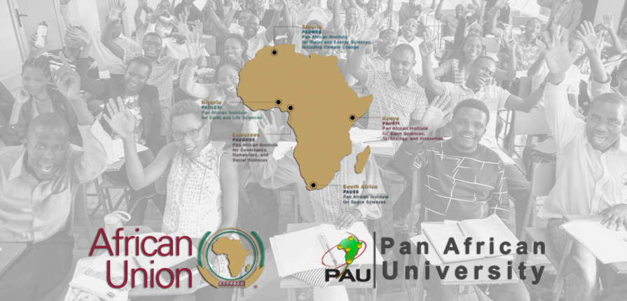 African-Union-University-Pan-African-University-Scholarship_mopportunities.com
