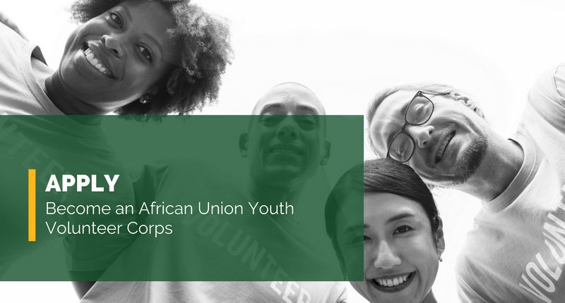 African-Union-Youth-Volunteer-Corps-AUYVC_mopportunities.com