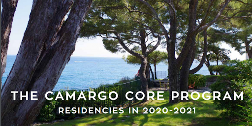 Camargo-Core-Fellowship-Program-in-Arts-and-Humanities_mopportunities.com
