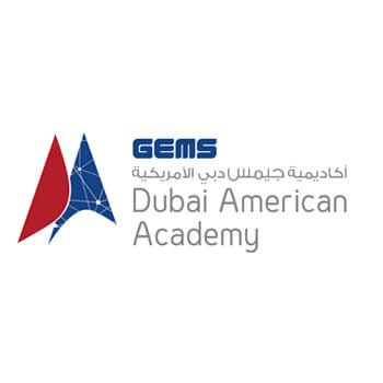 Dubai American Academy Virtual Model United Nations (DAAVMUN) 2020- Free of Charge.mopportunities.com