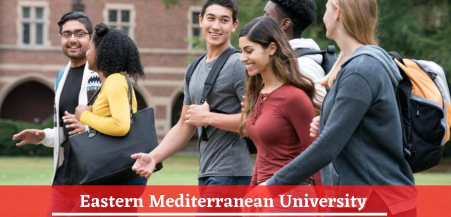 Eastern-Mediterranean-University-Undergraduate-International-Scholarship_mopportunities.com