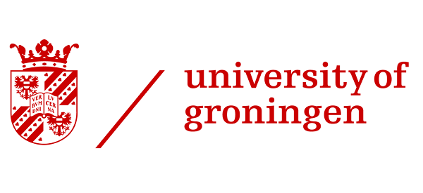 Eric-Bleumink-Funds-for-Developing-Countries-at-University-of-Groningen_mopportunities.com