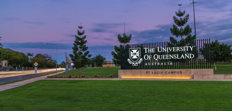 HP-Women-in-Cyber-Security-Scholarship-2020-for-Study-at-The-University-of-Queensland-Australia_mopportunities.com