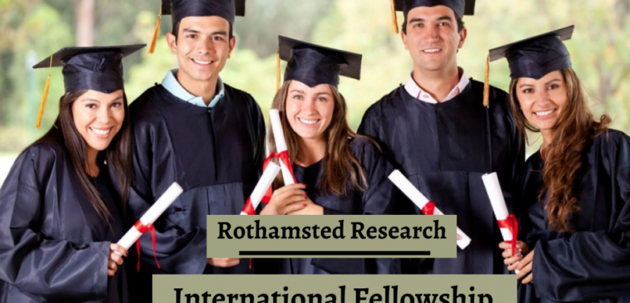 Rothamsted-International-Fellowship-2020-for-Developing-Countries_mopportunities.com