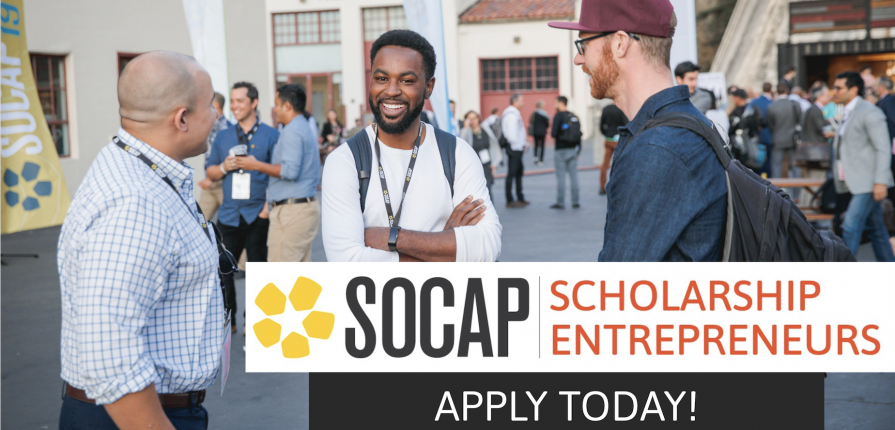 SOCAP-Virtual-Scholarship-for-Social-Entrepreneurs_mopportunities.com