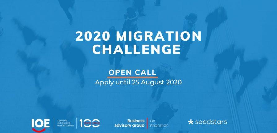 Seedstars-Migration-Challenge-2020_mopportunities.com