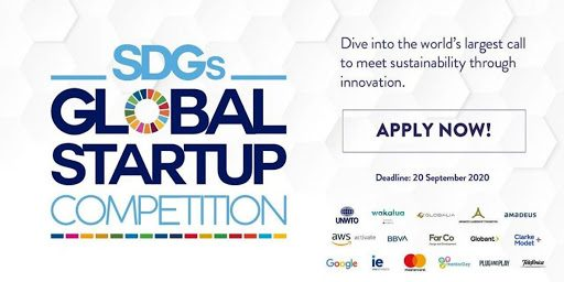 UNWTO-Sustainable-Development-Goals-Global-Startup-Competition_mopportunities.com