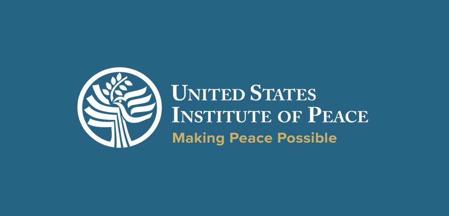 United-States-Institute-of-Peace-USIP-Conflict-Management-Training_mopportunities.com