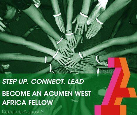 acumen-west-africa-fellowship-2021_mopportunities.com