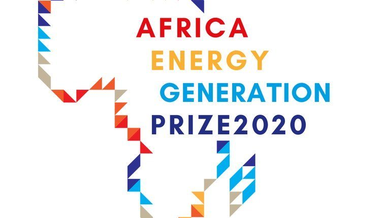 africa0generation-prize-2020_mopportunities.com