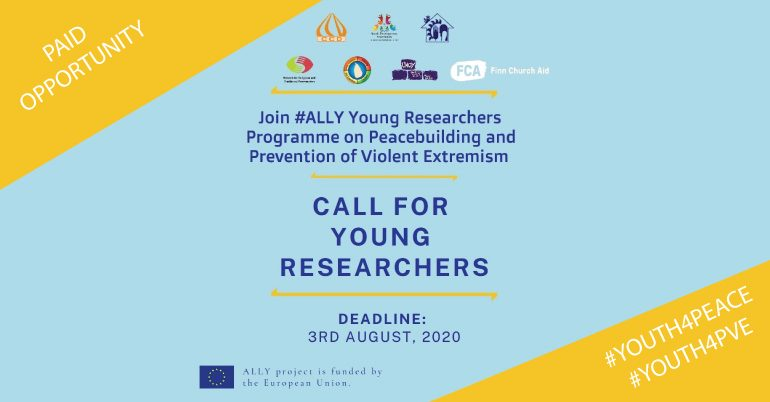 ally-young-researchers-programme-2020_mopportunities.com