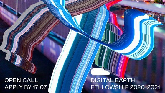 digital-earth-fellowships-2020-2021_mopportunities.com