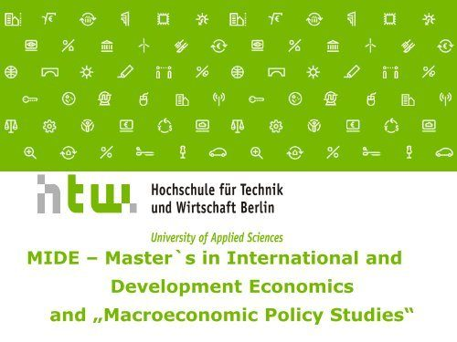 htw-berlin-and-the-mide-program-daad-partnership-on-economic_mopportunities.com