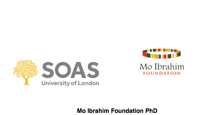 mo-ibrahim-foundation-scholarships-2021_mopportunities.com