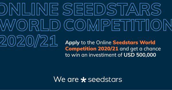 eedstars-online-worldwide-competition-2020-2021_mopportunities.com
