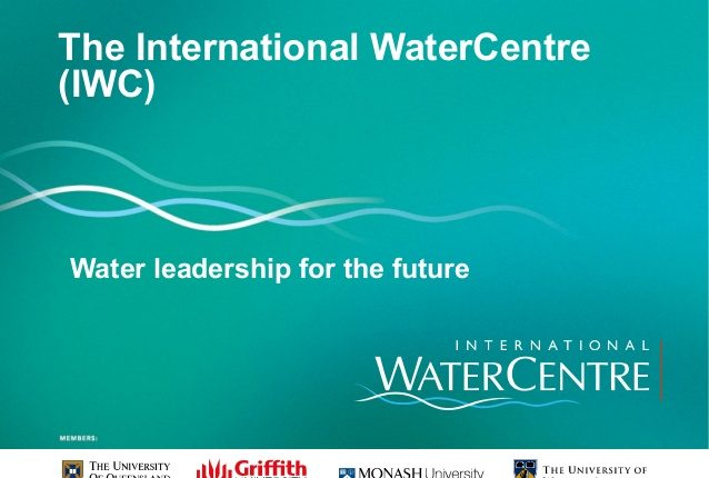 the-international-water-centre-iwc-water-leadership_mopportunities.com