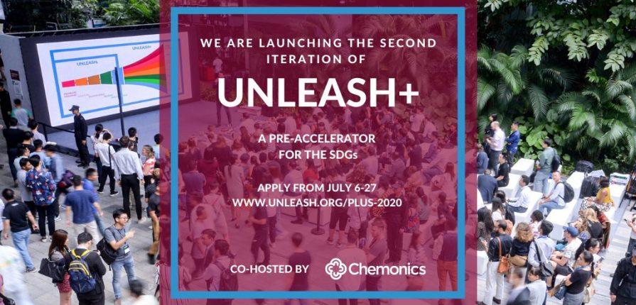 unleash-program-2020-for-social-entrepreneurs_mopportunities.com