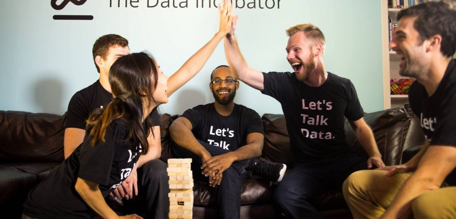 Apply-for-The-Data-Incubator-Data-Science-Fellowship-2020_mopportunities.com