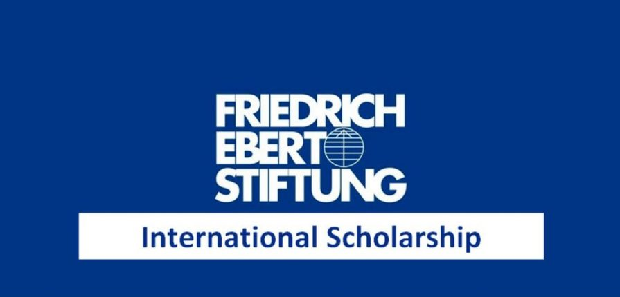 Friedrich-Ebert-Foundation-Scholarship-for-International-Students-in-Germany_mopportunities.com