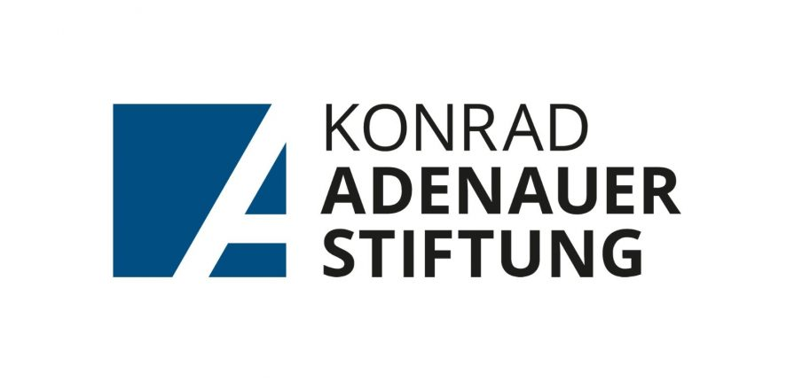 Konrad-Adenauer-Foundation-International-Affairs-Internship-2021_mopportunities.com
