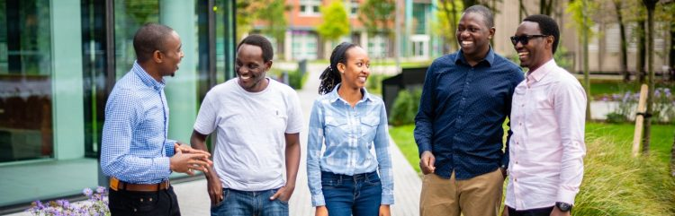 Rwanda-university-of-manchester_mopportunities.com