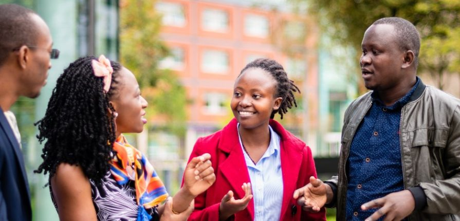 Uganda-uiversity-of-manchester_scholarship_mopportunities.com