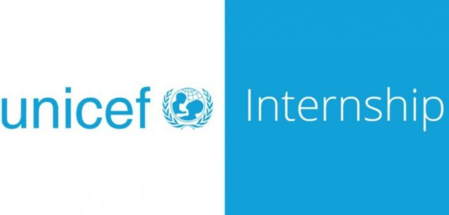 Unicef-paid-Internship_mopportunities.com