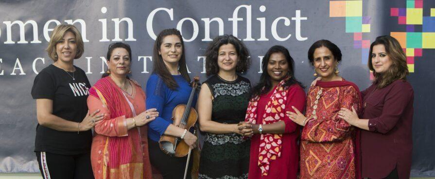 Women-in-Conflict-1325-Fellowship-Programme_mopportunities.com