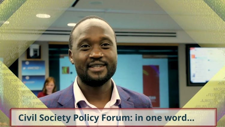 World-Bank-IMF-Civil-Society-Policy-Forum-2020_mopportunities.com