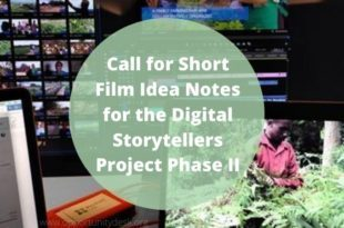 call-for-short-film-idea-notes-for-the-digital-storytellers-project-phase_mopportunities.com