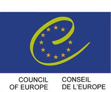 councilofeurope_mopportunities.com