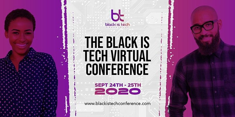 The.Black.Is.Tech virtual conference_mopportunities.com
