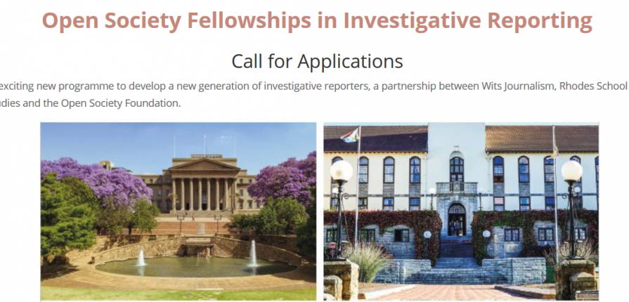 open-society-fellowships-in-investigative-reporting_mopportunities.com