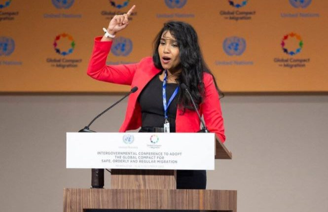 unmgcy-migration-youth-forum-and-youth-innovation-award-2021-funding-available_mopportunities.com